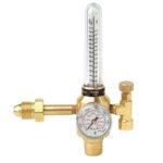 355-2 flowmeter