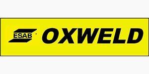 Oxweld Regulator Repair Kits