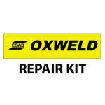 OXWELD REPAIR KIT