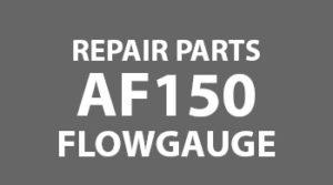 AF150 Regulator