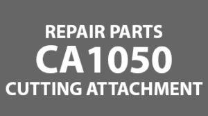 CA1050