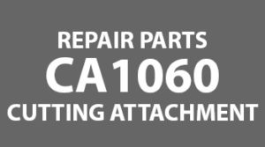 CA1060