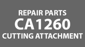 CA1260
