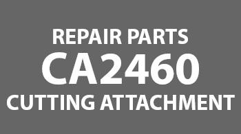CA 2460
