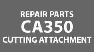 CA350