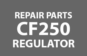 CF250 Regulator