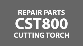 CST800