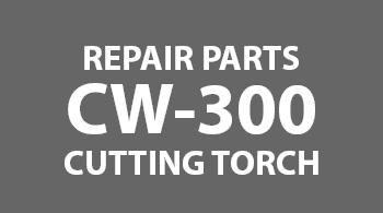Purox CW-300