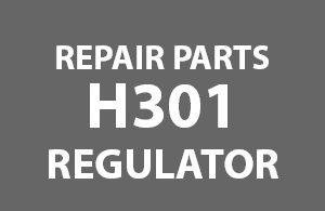 Harris 301