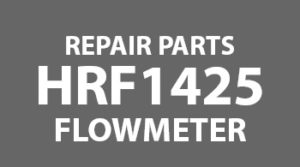 HRF 1425