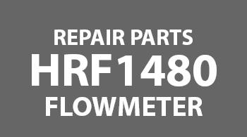 HRF 1480