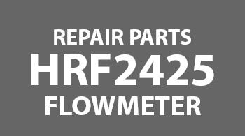 HRF 2425