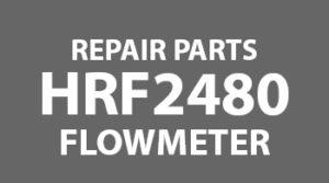 HRF 2480