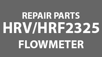 HRV/HRF 2325