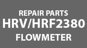 HRV/HRF 2380