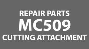 SMITH MC509