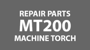 MT200