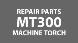 MT300