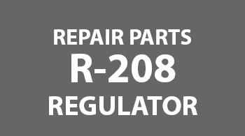 Purox R-208