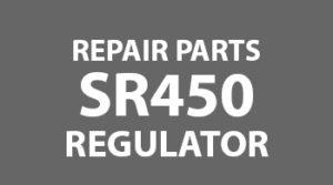 SR 450