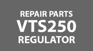 VTS 250