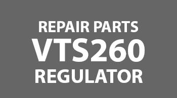 VTS 260