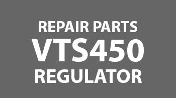 VTS 450