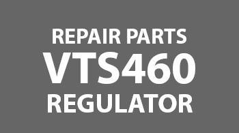 VTS 460