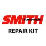 Smith REPAIR KIT