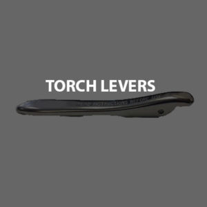 Torch Parts: Levers