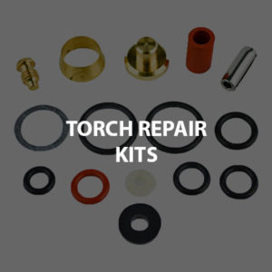 Torch Parts: Repair Kits
