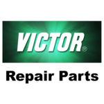 VictorPart