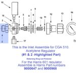 cga510