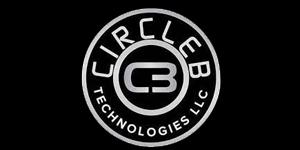 Circle B Technologies