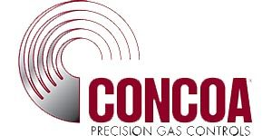 Concoa - Repair Parts