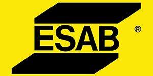 ESAB - Repair Parts