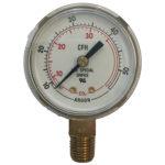 flow gauge