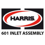 harris 601 INLET ASSEMBLY