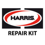 harris REPAIR KIT