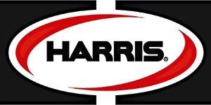 Harris Calorific - Repair Parts