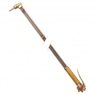 SC-949 Gas Axe Straight Cutting Torch
