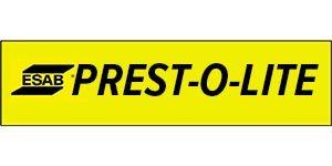Prest-O-Lite - Repair Parts