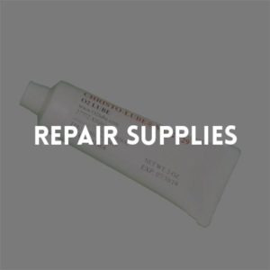 Repair Supplies