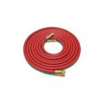 twin hose