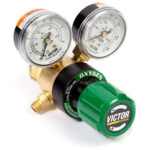 victor-oxygen-regulator-0781-4228-28