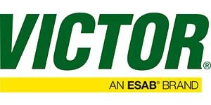 Victor Repair Parts